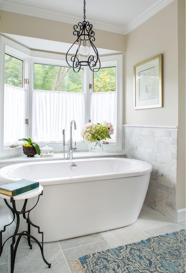 88 best beth kooby design images on pinterest | atlanta, bathrooms
