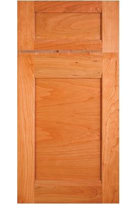 1000 images about stile rail interior doors on. Black Bedroom Furniture Sets. Home Design Ideas