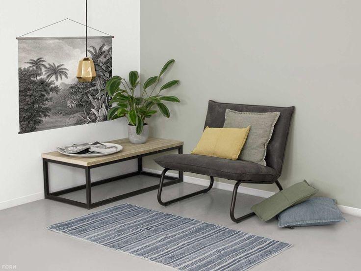 87 best Steigerhouten meubelen images on Pinterest