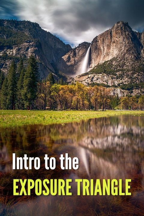 Guide To Long Exposure Landscape Photography Iso Photography Photography Lessons Photography