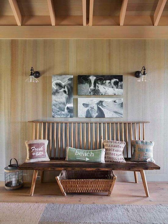 Hallway Design Ideas, Pictures, Remodel & Decor
