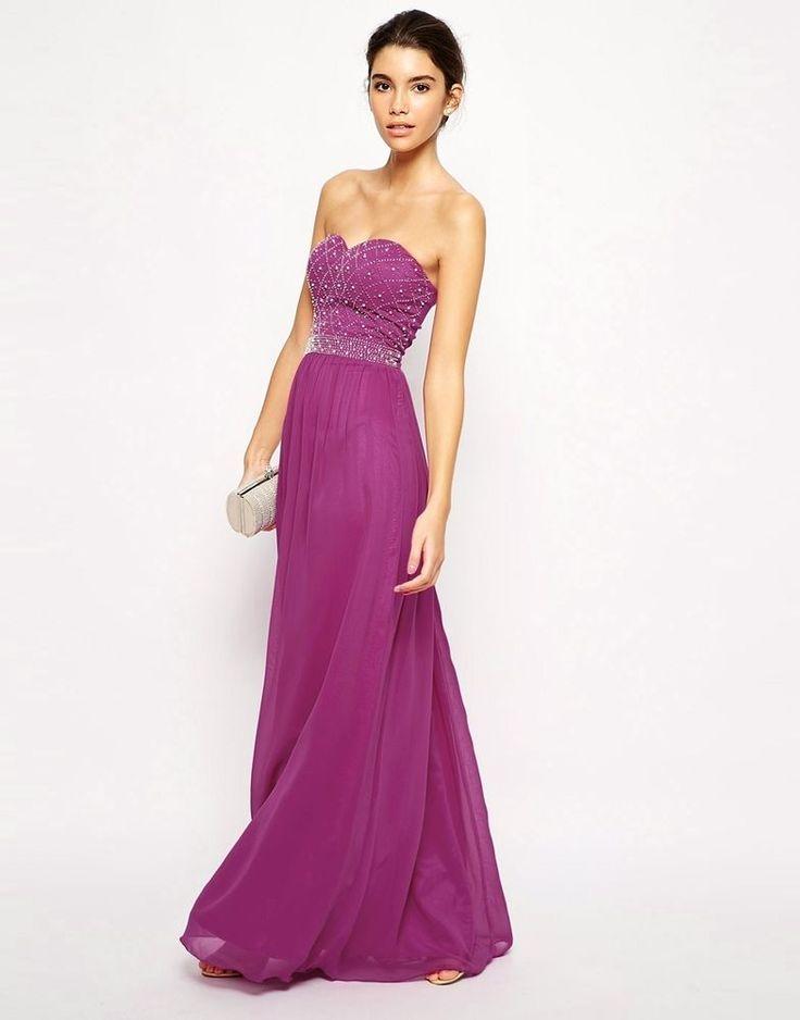 Mejores 22 imágenes de ebay en Pinterest   Estilos de moda, Vestidos ...