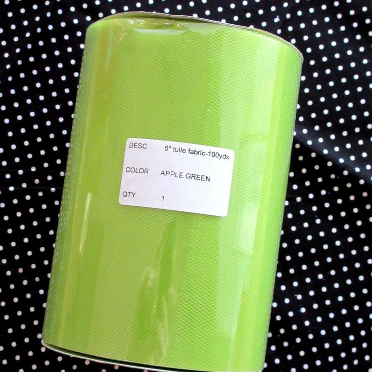 "Excited to share the latest addition to my #etsy shop: Apple Green Tulle,Lime green Tulle Roll, Tulle 100 yards, 6 inch tulle, 6"" tulle roll, Tulle, Tutu Tulle, Wedding Tulle, tutu supply, tulle http://etsy.me/2CSc0jo #supplies #hatmakinghaircrafts #tulle #nylon #solid"