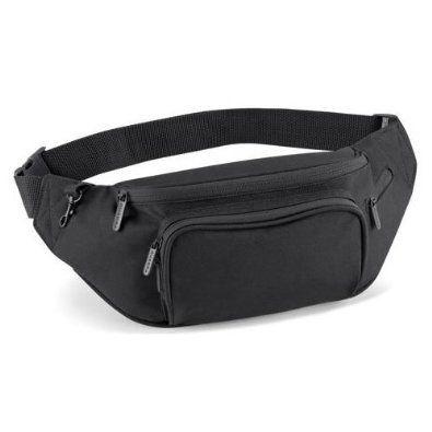 Quadra bum bag, hip pouch by Quadra