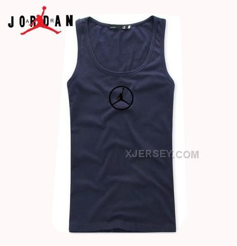 http://www.xjersey.com/jordan-dblue-undershirt-02.html JORDAN D.BLUE UNDERSHIRT (02) Only $30.00 , Free Shipping!