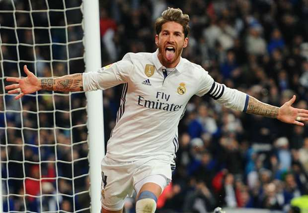 Ramos open to presidential role at Real Madrid The centre-back has become an emblem of the Merengue team since moving from Sevilla, and he did not rule out moving into the boardroom in the future www.ae6688.com