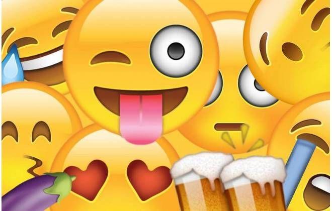 Em breve, você poderá usar uma combinação de emojis no lugar de códigos de desbloqueio. A ideia é de pesquisadores da Universidade de Ulm,...