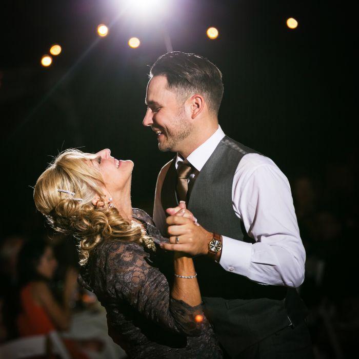 Mother Son Wedding Dance Songs Unique: Best 25+ Mother Son Dance Ideas On Pinterest