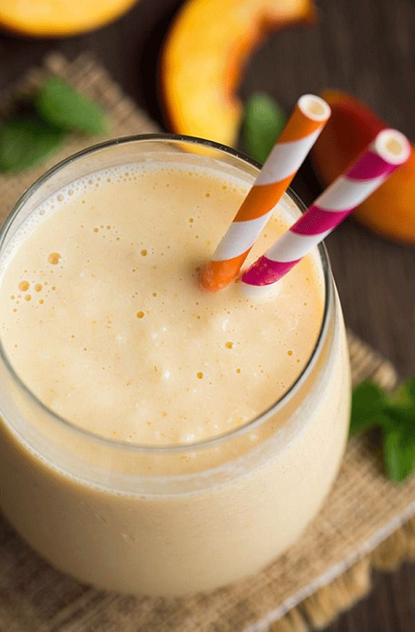 A high protein diet can help you build muscle and burn more fat. Jumpstart your rapid weight loss goals by adding these protein shake recipes to your diet plan.