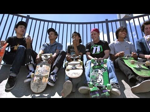 98 best education images on pinterest learning day care and education skate veteran and educator bill robertson also known as dr skateboard teaches students who might have otherwise fallen through the cracks about speed fandeluxe Images