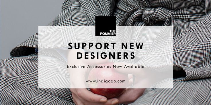 Exclusive Limited Jewellery – Just Launched on Indiegogo