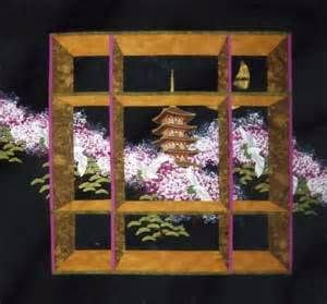 Attic Window Quilt Yahoo Image Search Results Attic
