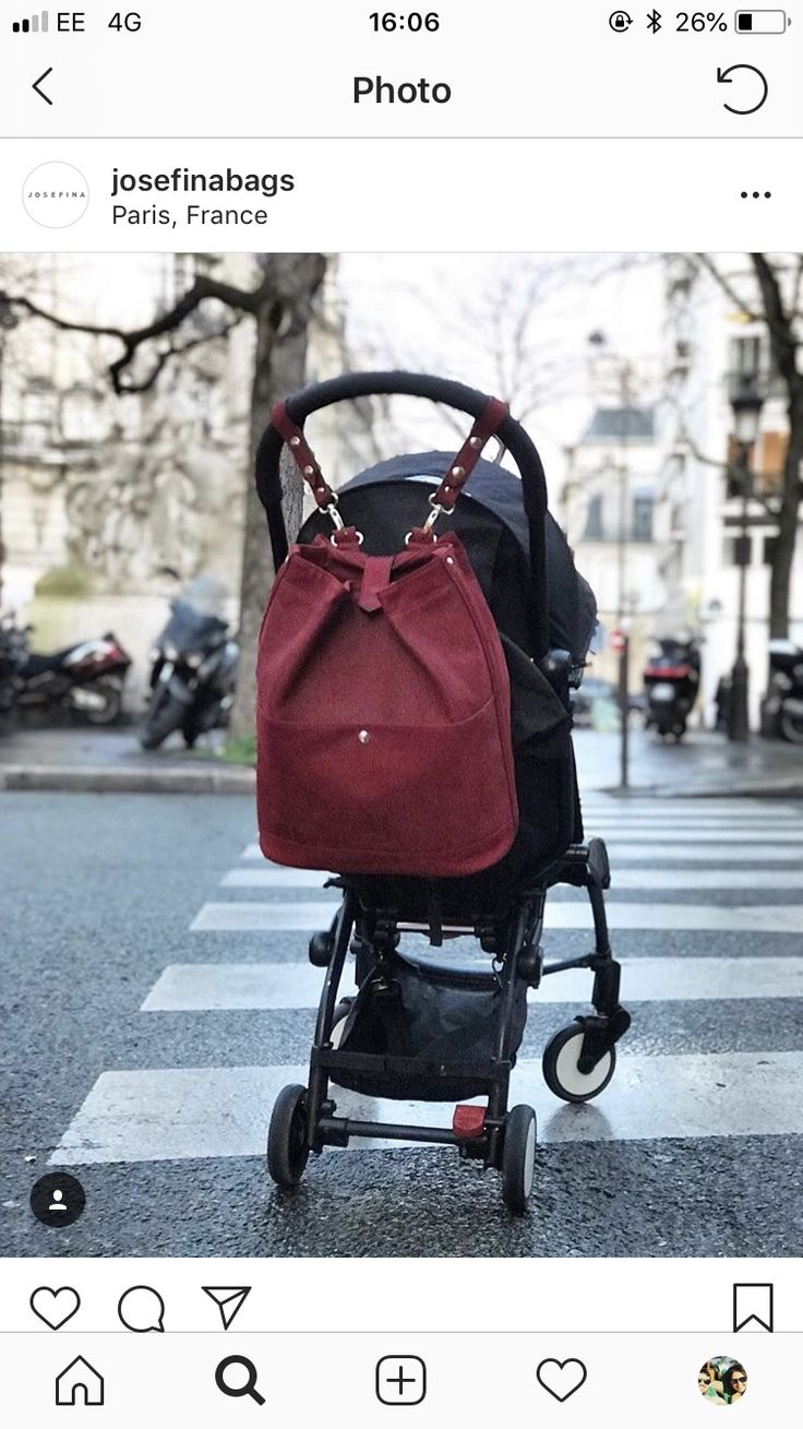 Pin by Jessica Cleminson on Photoshoot Baby strollers