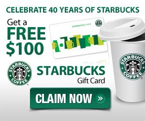 124 Best Images About Free Gift Cards On Pinterest Gas
