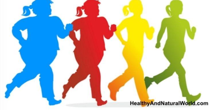 Camminare \u00e8 uno degli esercizi pi\u00f9 semplici ed efficaci. Inoltre camminare pu\u00f2 aiutare a migliorare la nostra salute, a tonificare i muscoli e a perdere peso. Ma solo poche persone sanno che camminando si possono perdere 500 grammi o pi\u00f9 a settimana, e anche 9 k9 in 5 mesi, senza un regime alimentare specifico o altri esercizi. Dunque camminare aiuta a migliorare la nostra salute e a perdere peso, ma per perdere peso bisogna conoscere dei principi importanti che…