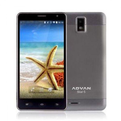 Advan Star 5 - S5M