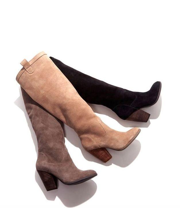 Zapatos Botines, Zapatos Azules, Tacones, Sandalias, Zapatillas, Botas De  Caña Alta, Botas Altas, Uñas Nude, Calzado Para Dama 29154b55cd