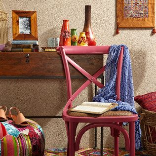 Boho Sentiments Home D Cor My Zulily Home Pages