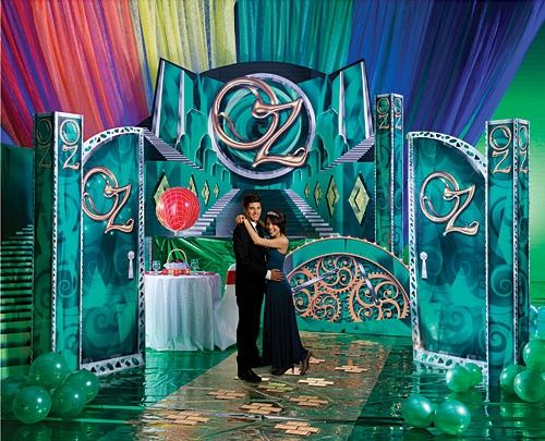 17 Best images about 8th grade Formal Dance Ideas on Pinterest ...