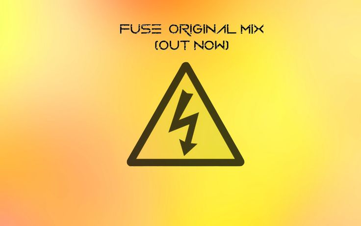 Fuse original mix