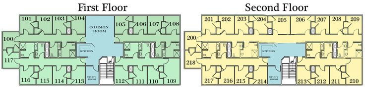 go-back-gallery-for-boarding-school-dorm-floor-plans-644302.png (1000×239)