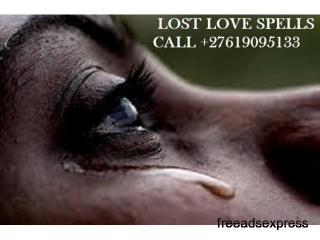 Powerful lost love Spellcaster +27619095133 in Mexico,Kuwait USA London UK Australia