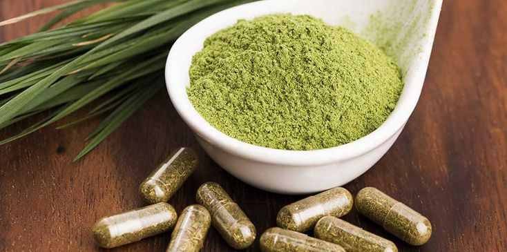 Kratom: Why is the FDA Banning this Herb that Helps Break Addiction? http://www.corespirit.com/kratom-fda-banning-herb-helps-break-addiction/ &HCATS%