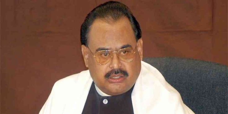 "Top News: ""PAKISTAN POLITICS: Exiled Politician Altaf Hussain Tells His Pakistan Party He Is Still Boss"" - http://politicoscope.com/wp-content/uploads/2016/11/Altaf-Hussain-Pakistan-Politics.jpg - ""I still love my country,"" Hussain's Muttahida Qaumi said. ""I want to save Pakistan.""  on Politics: World Political News Articles, Political Biography: Politicoscope - http://politicoscope.com/2016/11/26/pakistan-politics-exiled-politician-altaf-hussain-tells-his-pakistan-party-he-i"