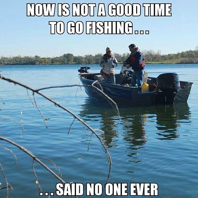 83 best images about Funny Fishing Sayings on Pinterest ... Funny Ice Fishing Jokes
