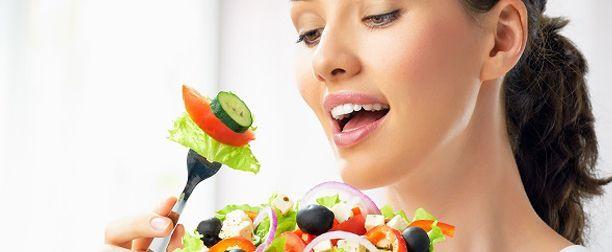 Metabolizmayı Hızlandıran Bilimsel Yöntemler, Metabolizmayı hızlandıran bilimsel yöntemler ile yağ yakımını hızlandırmak diyet yaparken en büyük yardımcınız