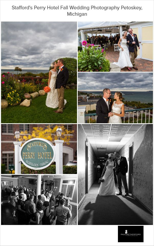 97 Best Petoskey Northern Michigan Wedding And Event