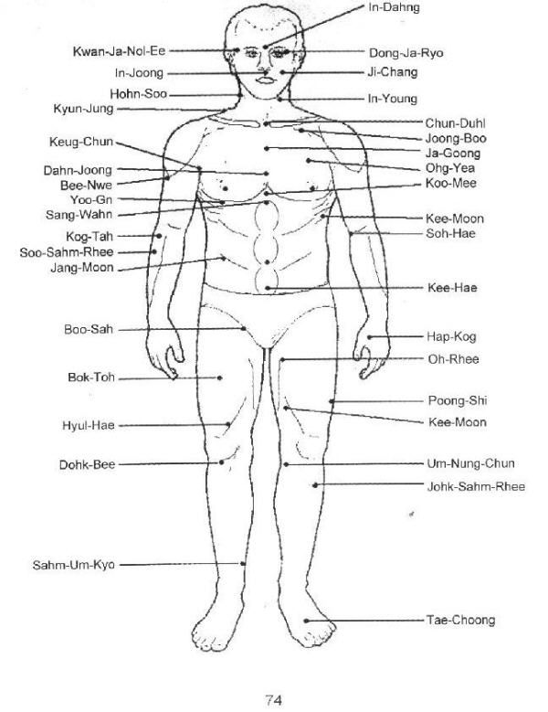 best 25  foot pressure points ideas on pinterest