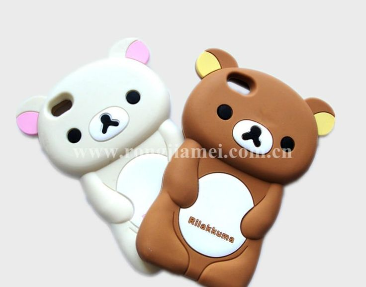 http://spanish.alibaba.com/product-gs/relax-rilakkuma-bear-fancy-cell-phone-cases-3d-silicone-case-for-iphone-4s-517216622.html