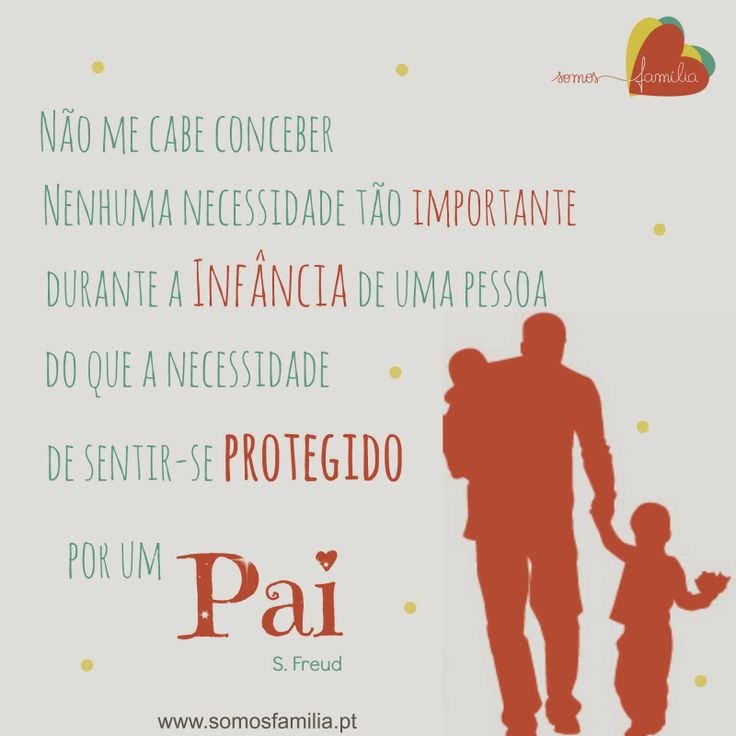 www.somosfamilia.pt