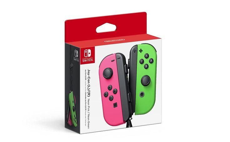 Best nintendo switch accessories to buy in 2020 gamespot