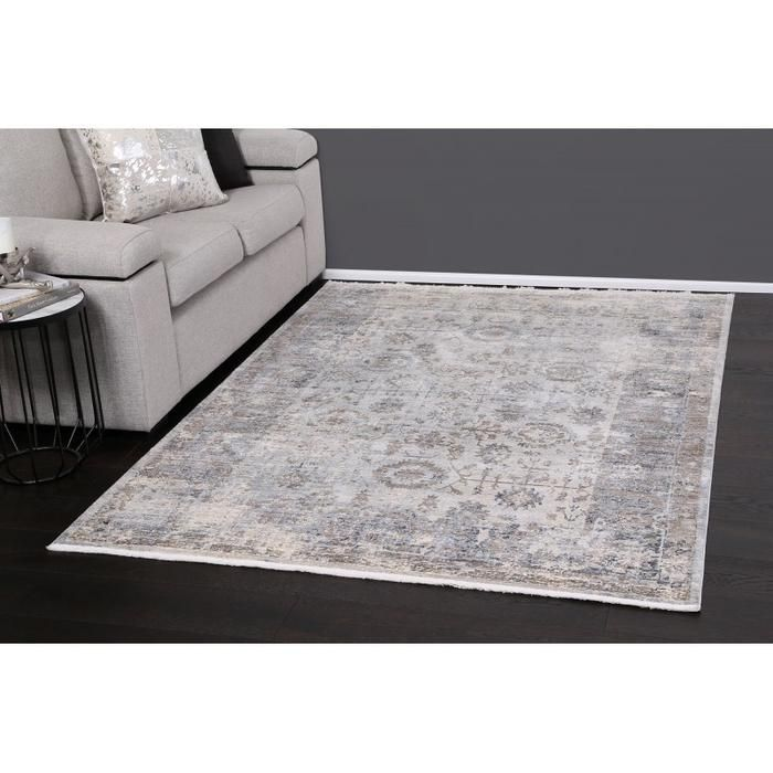 Stunning Silky Traditional Design Rug Modern Rug Rugs Direct In 2020 Traditional Design Rug Styles Turkey Colors