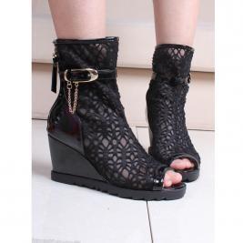 Lolita Stil Bayan Ayakkabı | Ticaret Çin 贸易中国