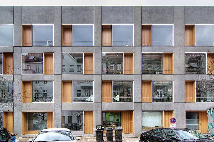 wohnhaus zelterstraße 1289_90_91Enhancer Kopie   Flickr - Photo Sharing!