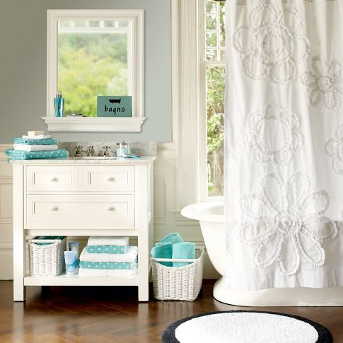 1000+ images about Bathroom decor ideas on Pinterest   Teen ...