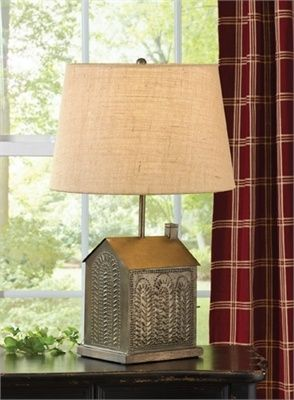 25-330, Park Designs, Gatehouse Punched Lamp, Primitive Lamp, Primitive Lighting, Primitive D_cor, Rustic Lamp, Rustic Lighting, Rustic D_cor, Country Lamp, Country Lighting, Country D_cor, Punched Tin Lamp, Punched Tin D_cor, Lamp, Lighting, Lodge Lamp, Lodge Lighting, Lodge Decor