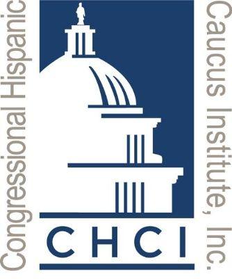 Senator Bernie Sanders to Address Hispanic Audience at CHCI Presidential Candidates Session