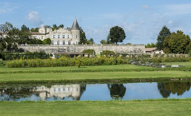 Drive to Discover France: A Bordeaux Wine Tour | Road Trips in France