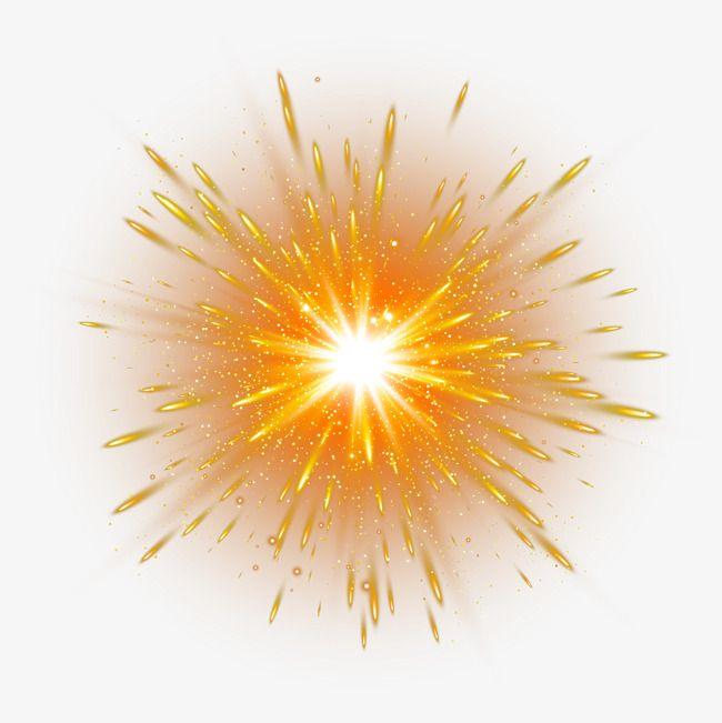 Картинки сияющего солнца на прозрачном фоне конечно фундамента