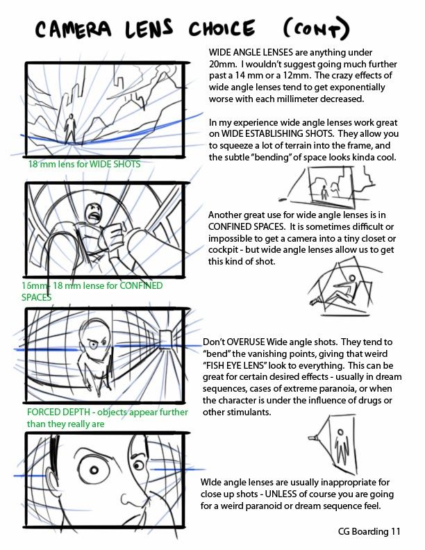 32 best Storyboards images on Pinterest Drawing techniques - sample script storyboard