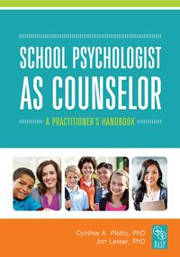 Counseling Psychology what is a college major
