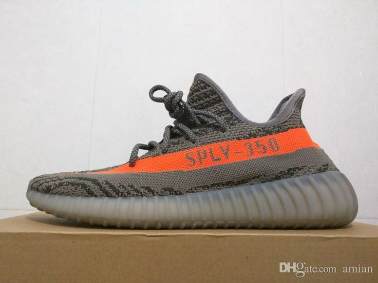 yeezy boost shoes oxford tan 350 adidas yeezy boost 350 mens v2 sply beluga