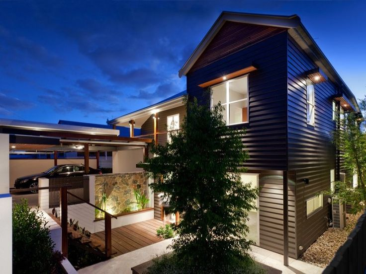 17 Best Images About Grand New Weatherboard On Pinterest