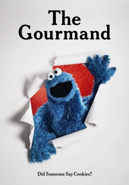 The Gourmand (UK)
