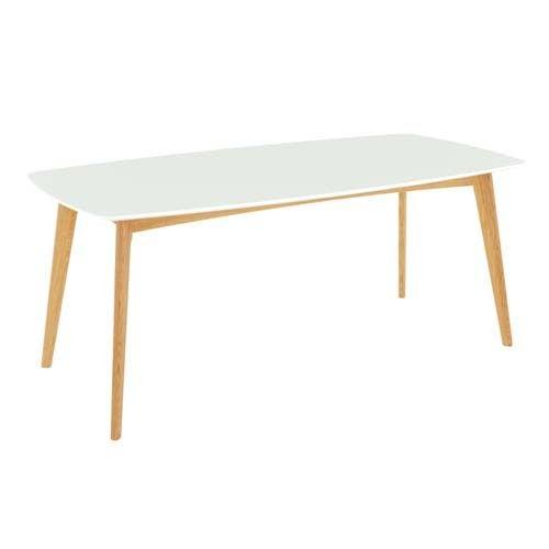 Ella Dining Table - 180cm