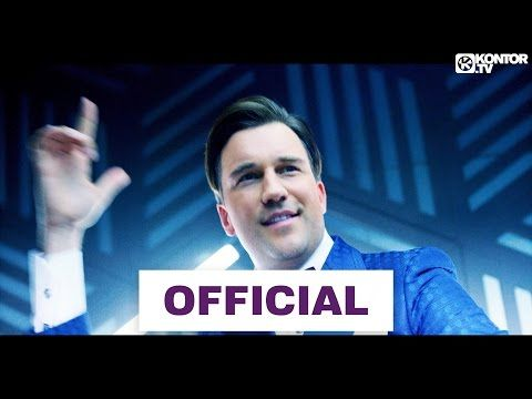 DJ Antoine & Timati feat. Grigory Leps - London (Official Video HD) - YouTube